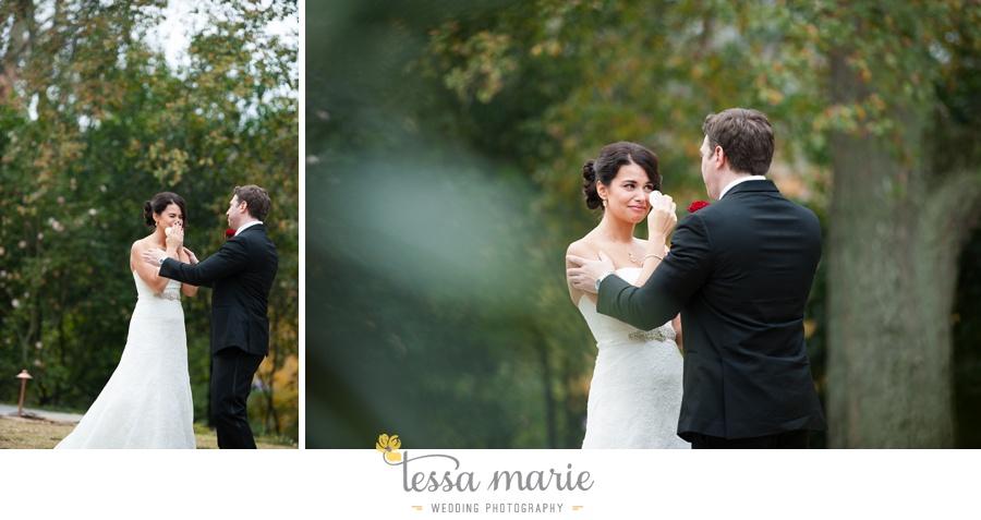 primrose_outdoor_Fall_evening_jewish_wedding_0028