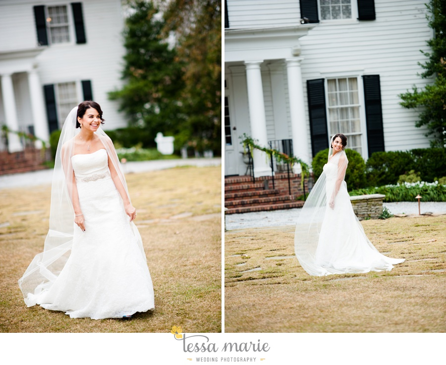 primrose_outdoor_Fall_evening_jewish_wedding_0034