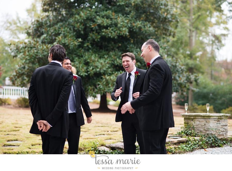 primrose_outdoor_Fall_evening_jewish_wedding_0035