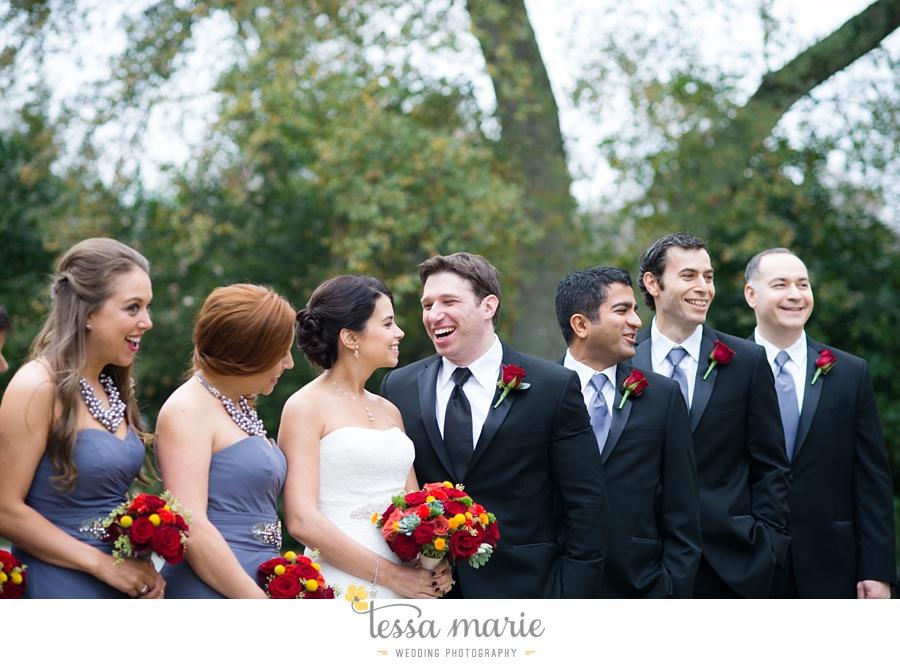 primrose_outdoor_Fall_evening_jewish_wedding_0036