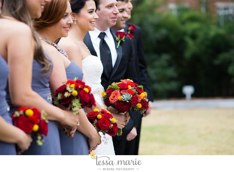primrose_outdoor_Fall_evening_jewish_wedding_0037