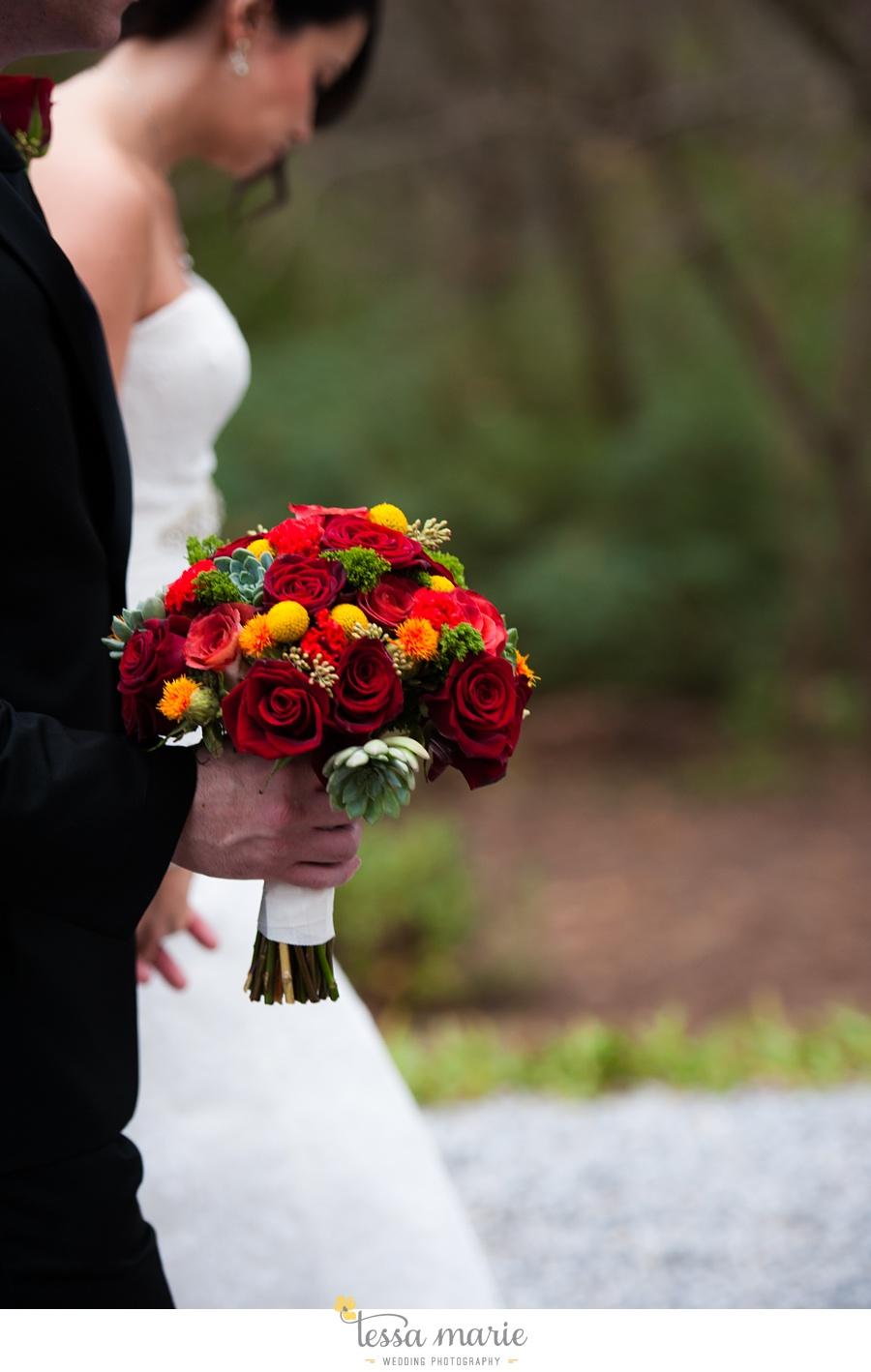 primrose_outdoor_Fall_evening_jewish_wedding_0040