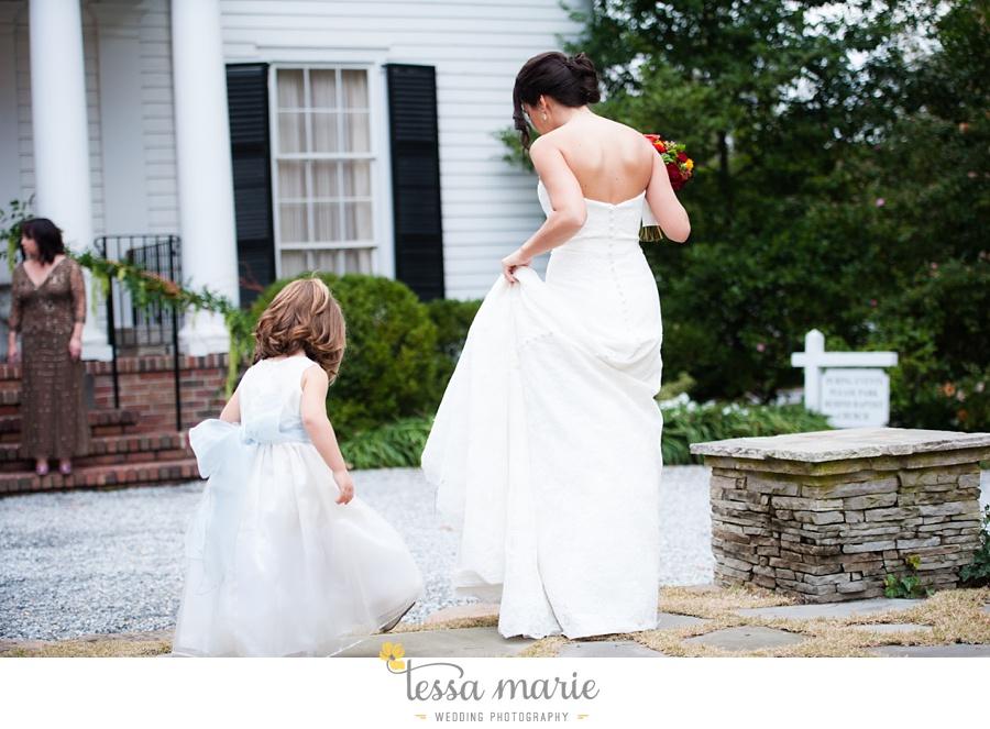 primrose_outdoor_Fall_evening_jewish_wedding_0041