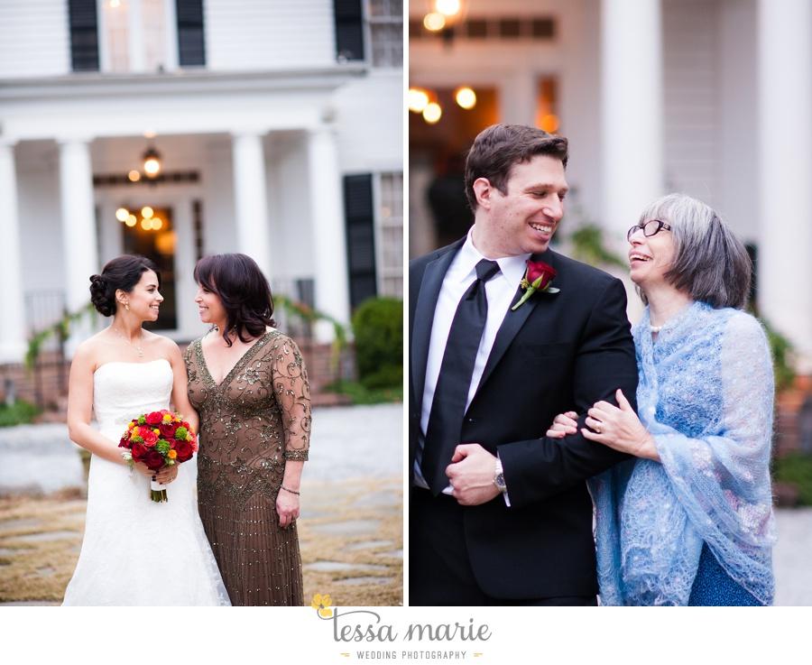 primrose_outdoor_Fall_evening_jewish_wedding_0045