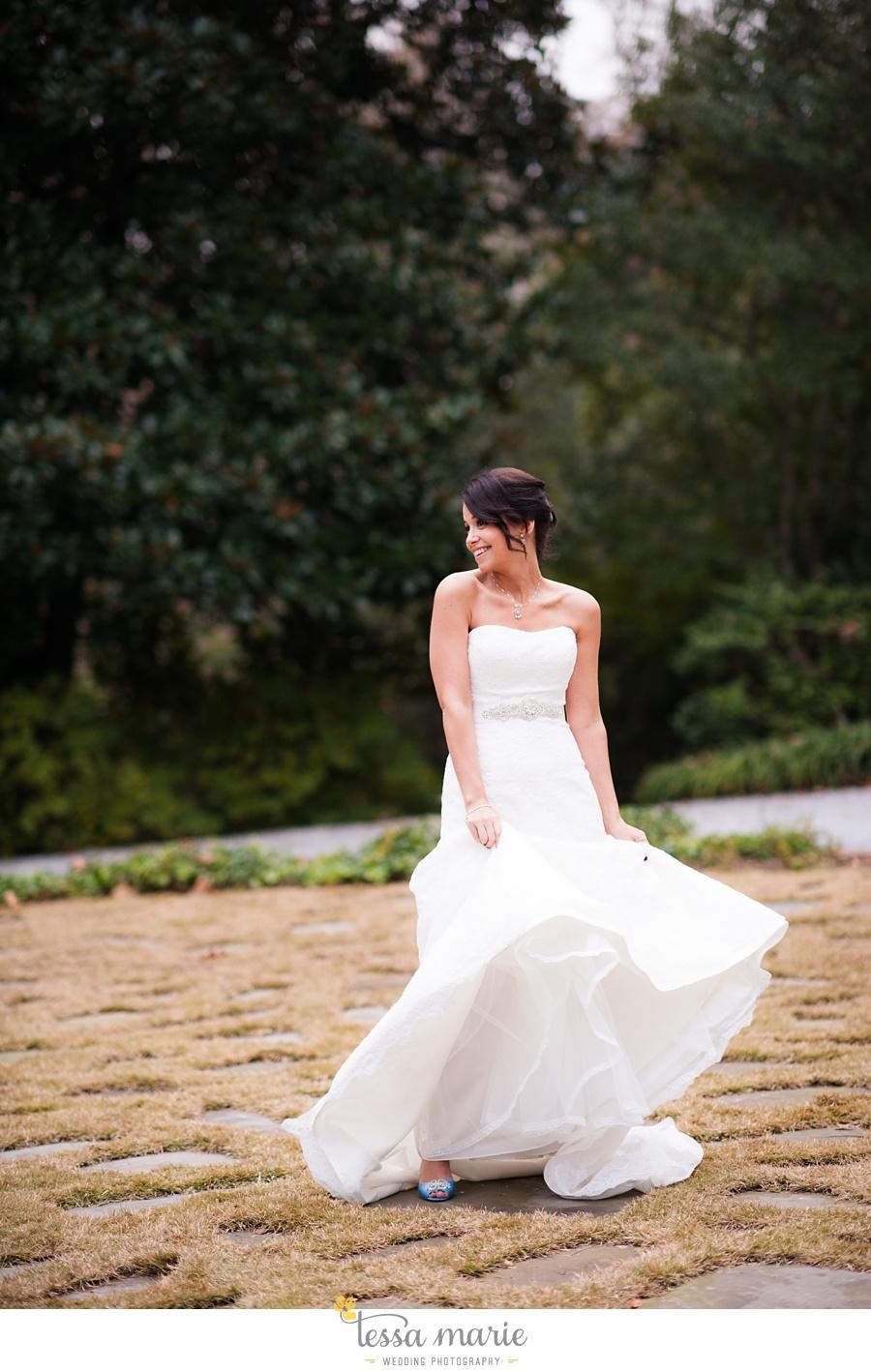 primrose_outdoor_Fall_evening_jewish_wedding_0047