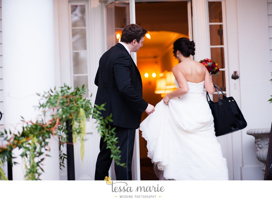 primrose_outdoor_Fall_evening_jewish_wedding_0050
