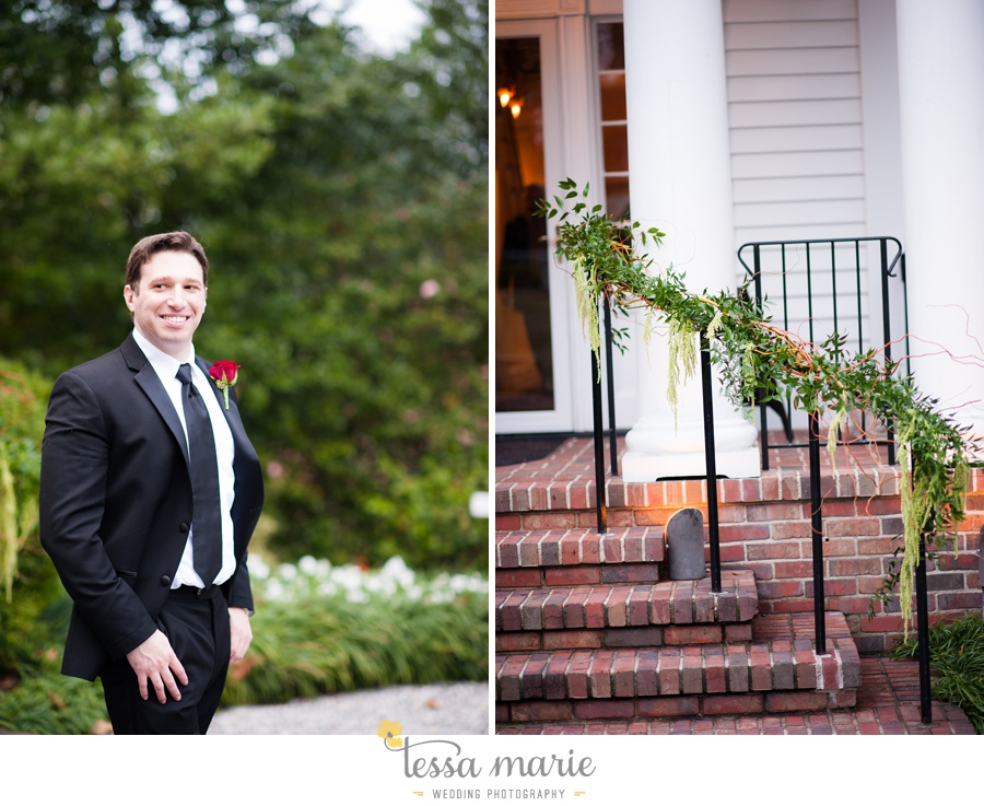 primrose_outdoor_Fall_evening_jewish_wedding_0053