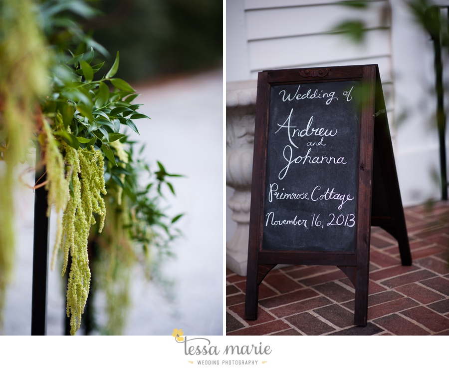 primrose_outdoor_Fall_evening_jewish_wedding_0054