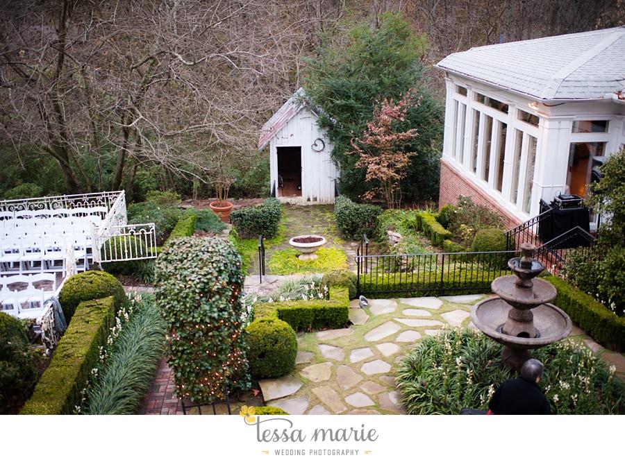 primrose_outdoor_Fall_evening_jewish_wedding_0056