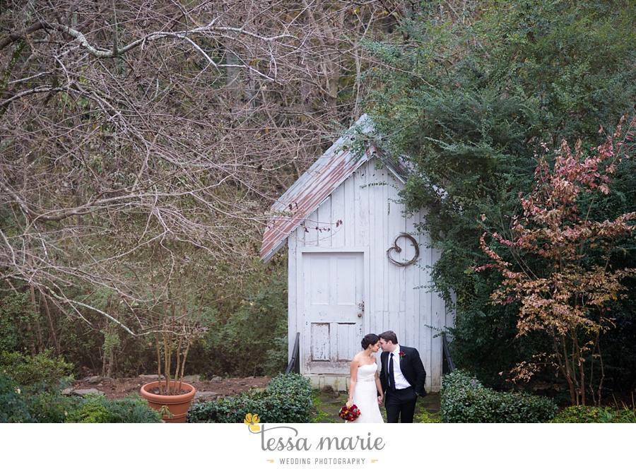 primrose_outdoor_Fall_evening_jewish_wedding_0059