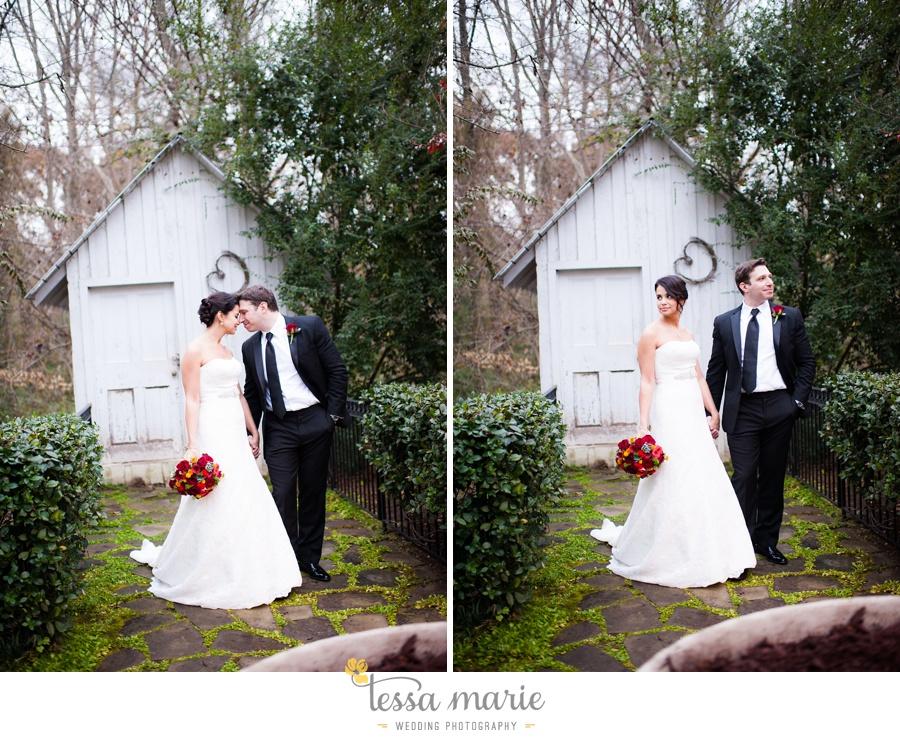 primrose_outdoor_Fall_evening_jewish_wedding_0060