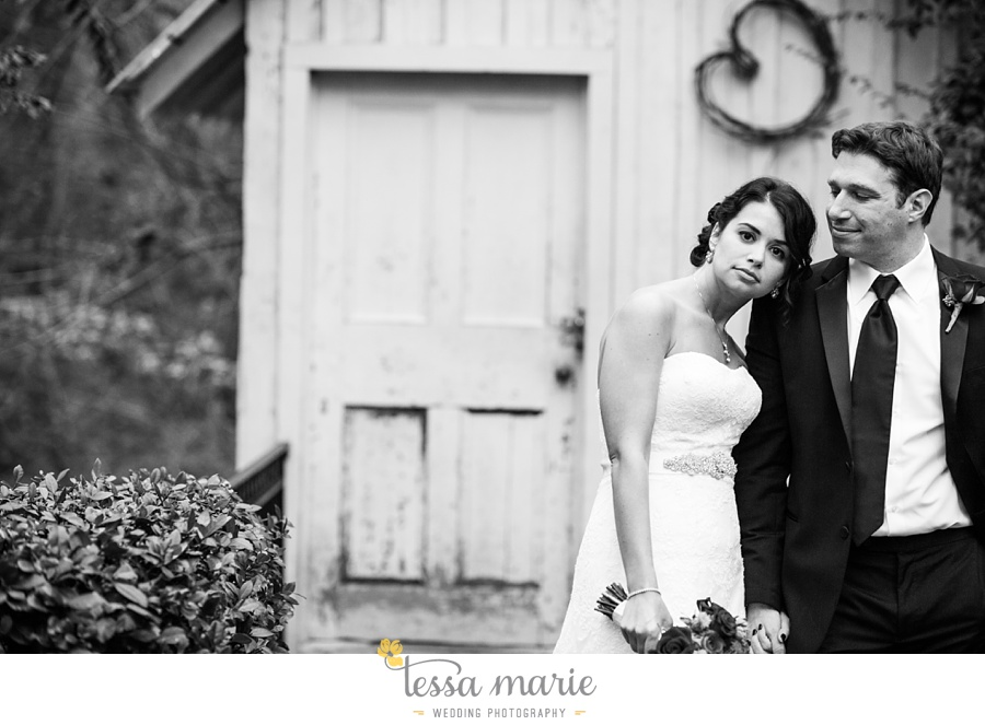 primrose_outdoor_Fall_evening_jewish_wedding_0061