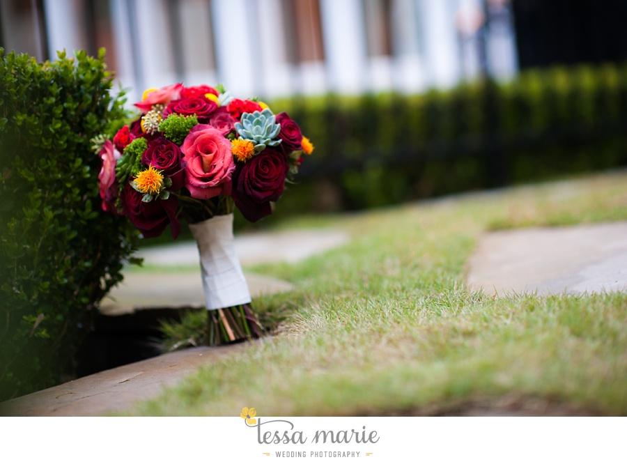 primrose_outdoor_Fall_evening_jewish_wedding_0063