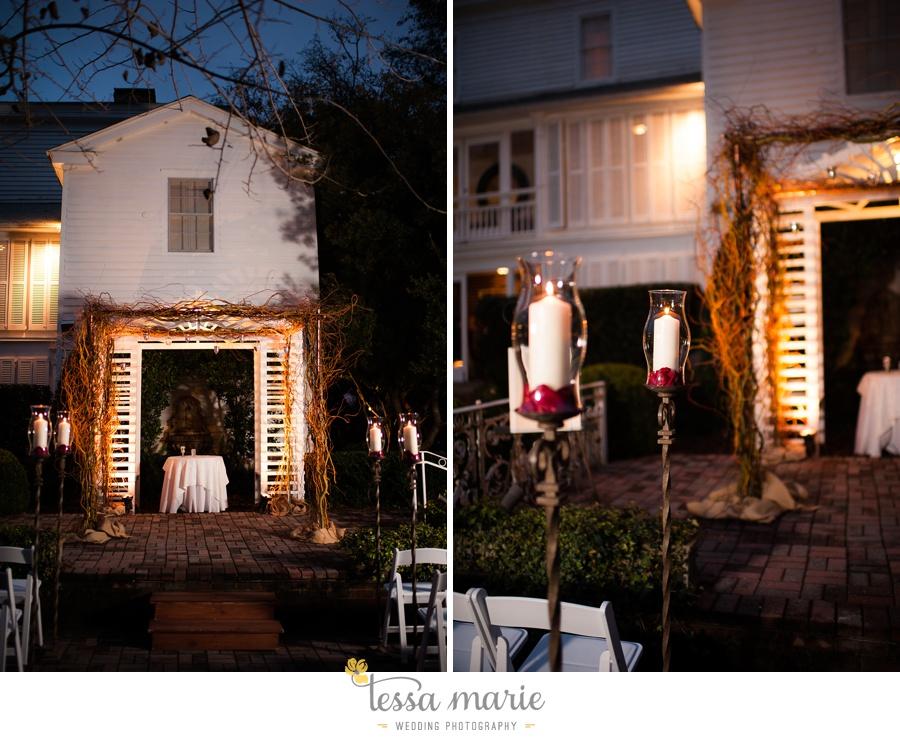 primrose_outdoor_Fall_evening_jewish_wedding_0071