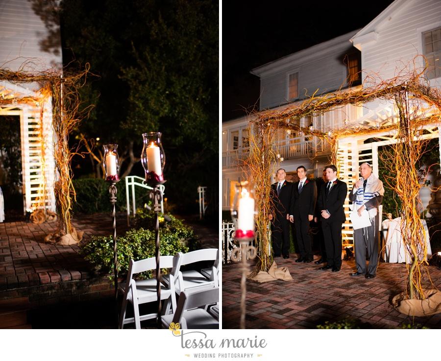 primrose_outdoor_Fall_evening_jewish_wedding_0072