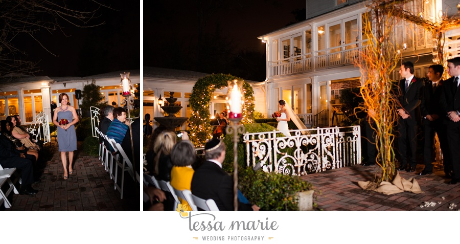 primrose_outdoor_Fall_evening_jewish_wedding_0073