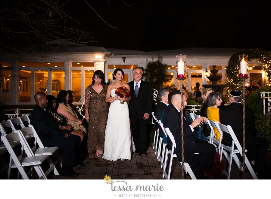 primrose_outdoor_Fall_evening_jewish_wedding_0074