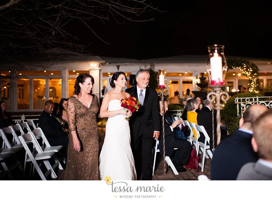 primrose_outdoor_Fall_evening_jewish_wedding_0075