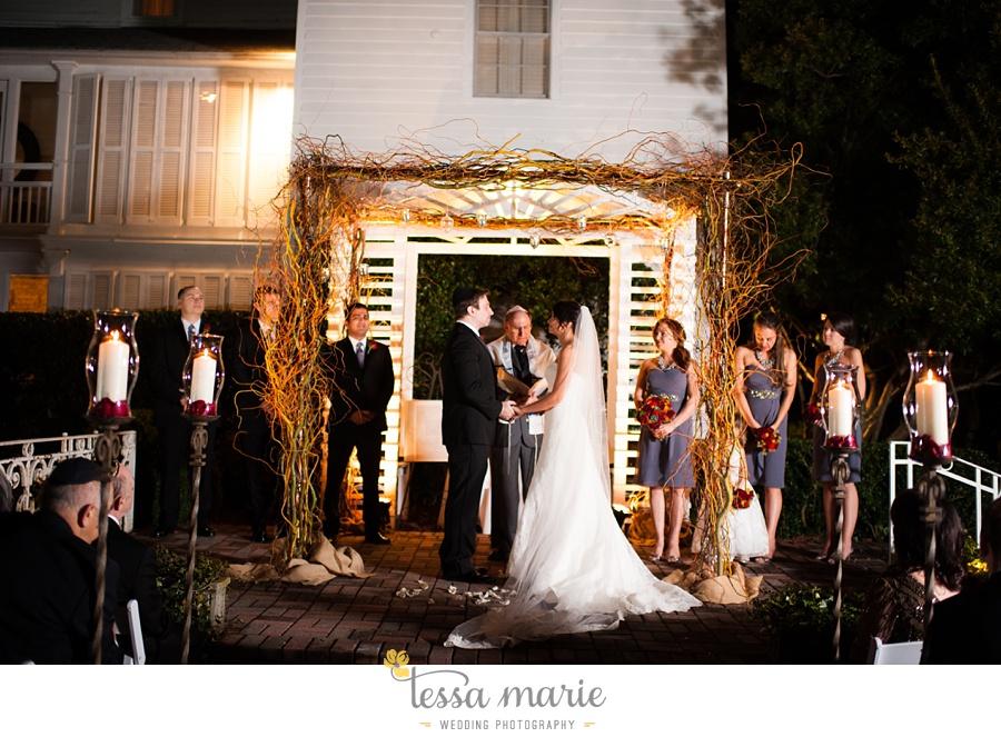 primrose_outdoor_Fall_evening_jewish_wedding_0076