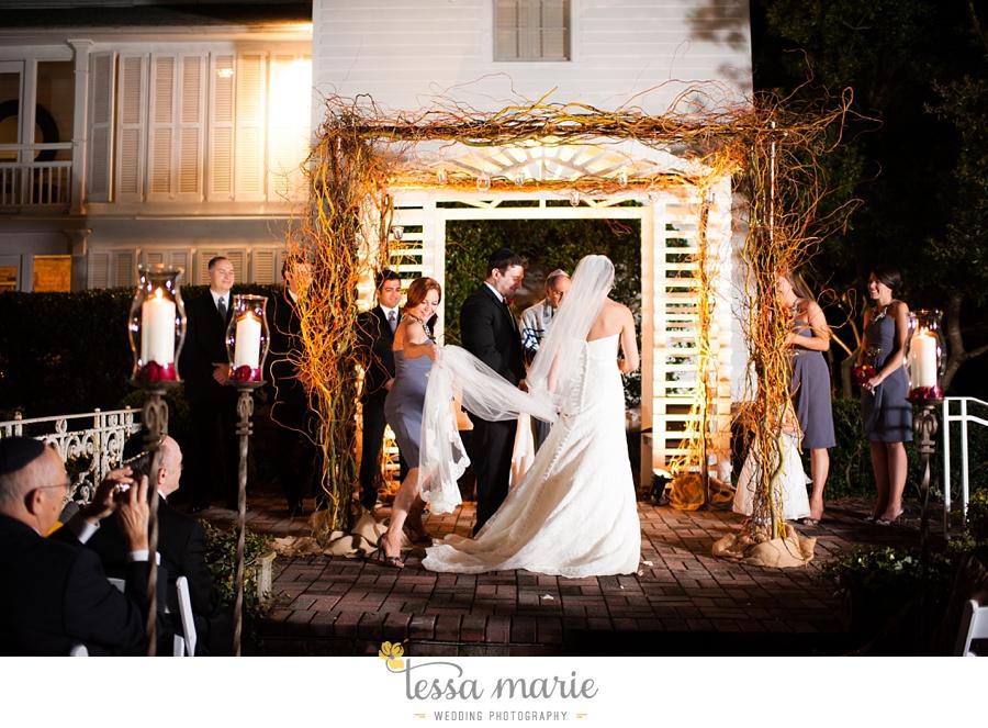 primrose_outdoor_Fall_evening_jewish_wedding_0077