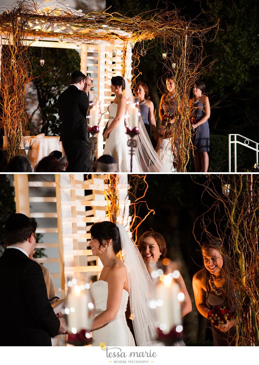 primrose_outdoor_Fall_evening_jewish_wedding_0079