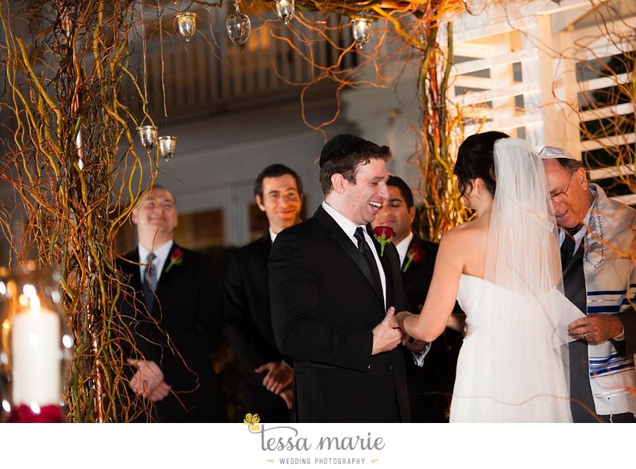 primrose_outdoor_Fall_evening_jewish_wedding_0080