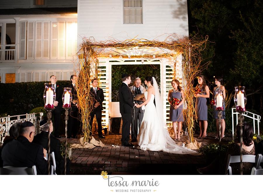 primrose_outdoor_Fall_evening_jewish_wedding_0081