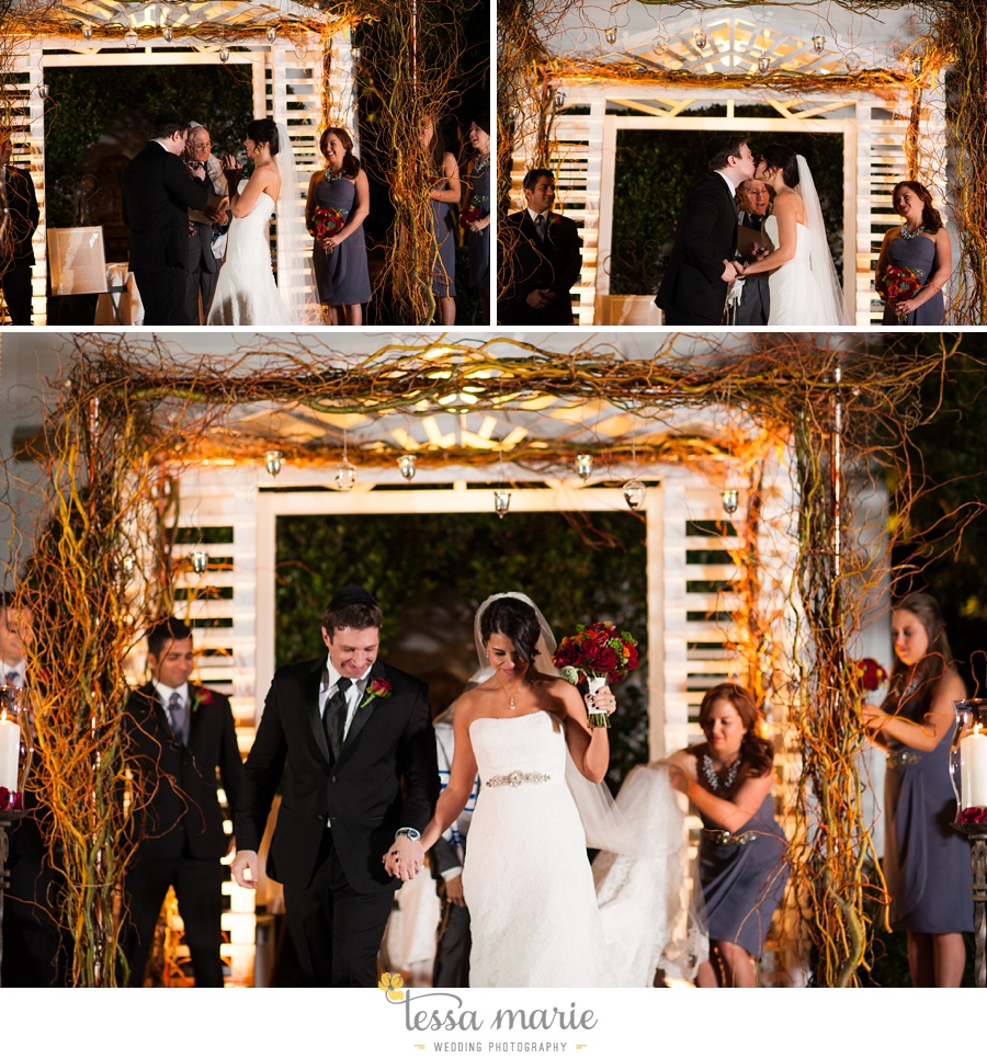primrose_outdoor_Fall_evening_jewish_wedding_0083