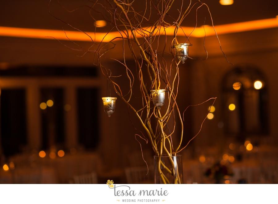 primrose_outdoor_Fall_evening_jewish_wedding_0086