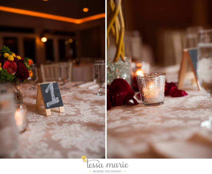 primrose_outdoor_Fall_evening_jewish_wedding_0087