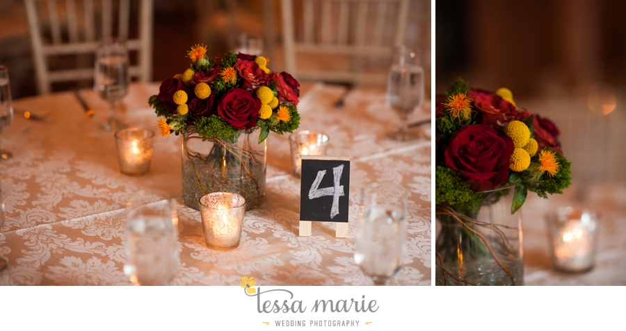 primrose_outdoor_Fall_evening_jewish_wedding_0088
