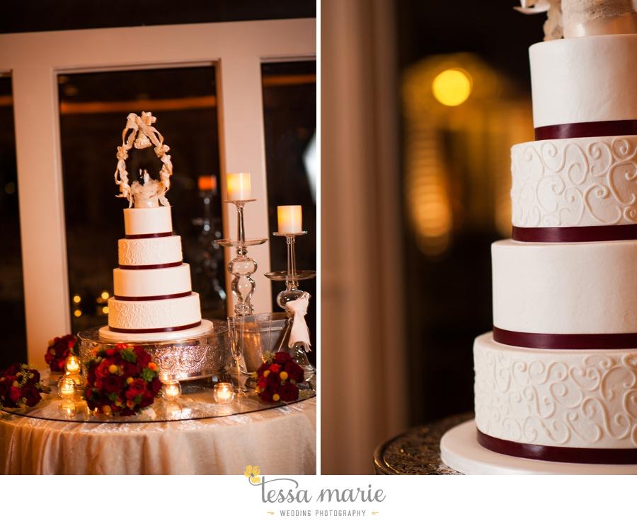 primrose_outdoor_Fall_evening_jewish_wedding_0089