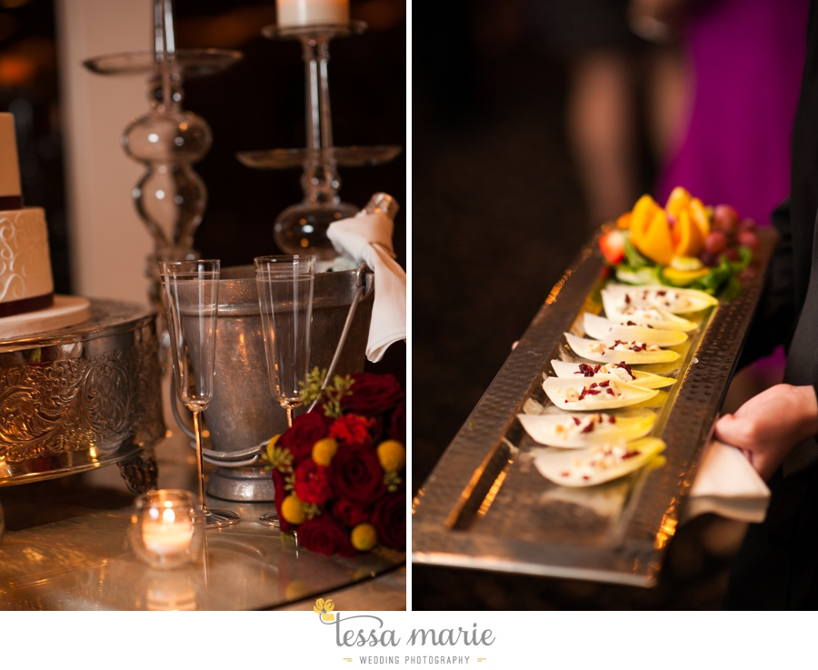 primrose_outdoor_Fall_evening_jewish_wedding_0091