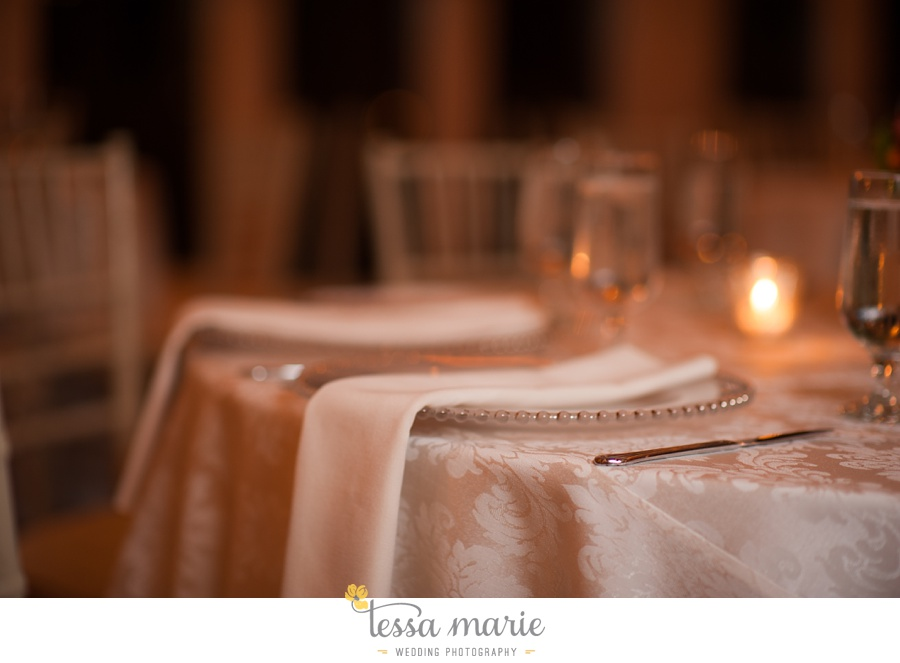 primrose_outdoor_Fall_evening_jewish_wedding_0092