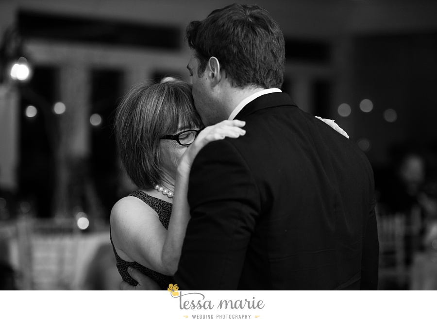 primrose_outdoor_Fall_evening_jewish_wedding_0110