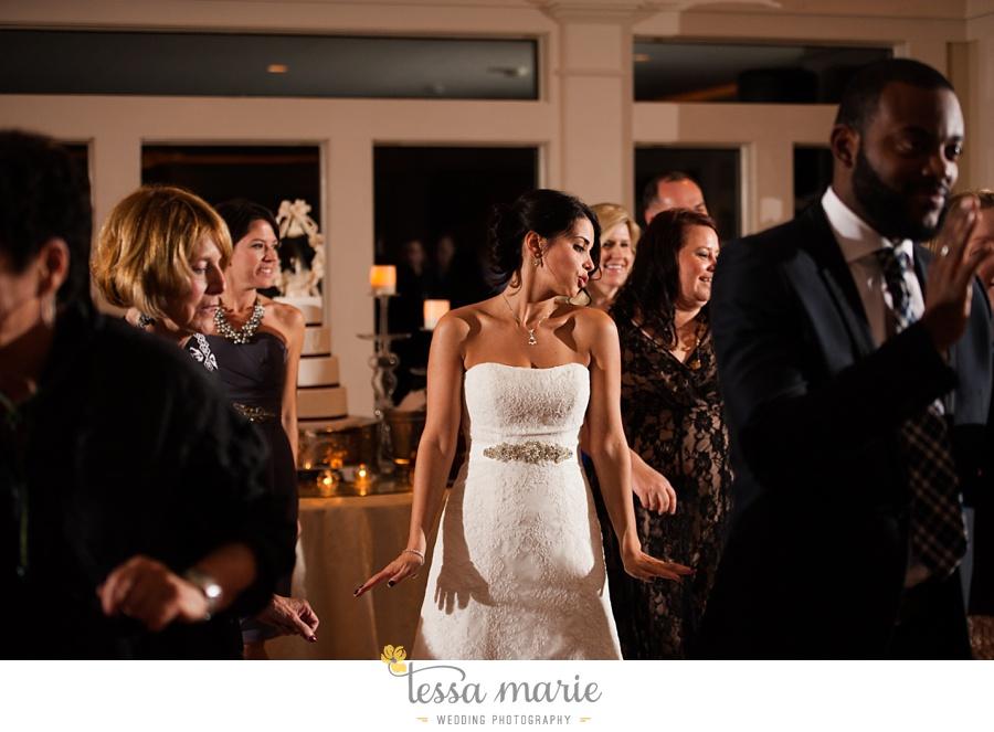 primrose_outdoor_Fall_evening_jewish_wedding_0112
