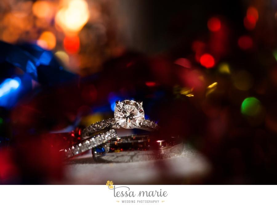 primrose_outdoor_Fall_evening_jewish_wedding_0120