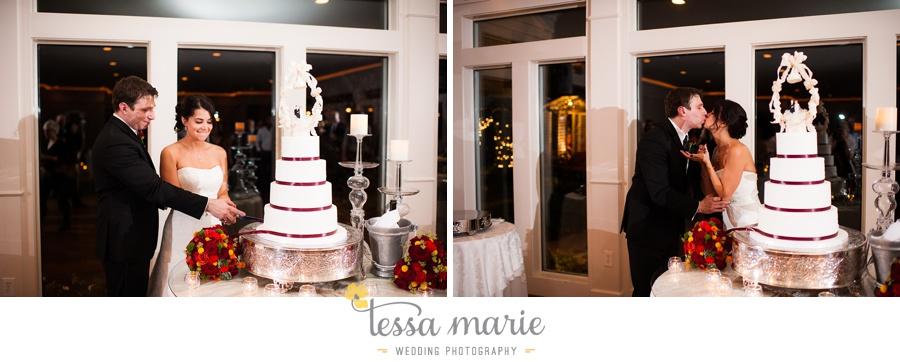 primrose_outdoor_Fall_evening_jewish_wedding_0121