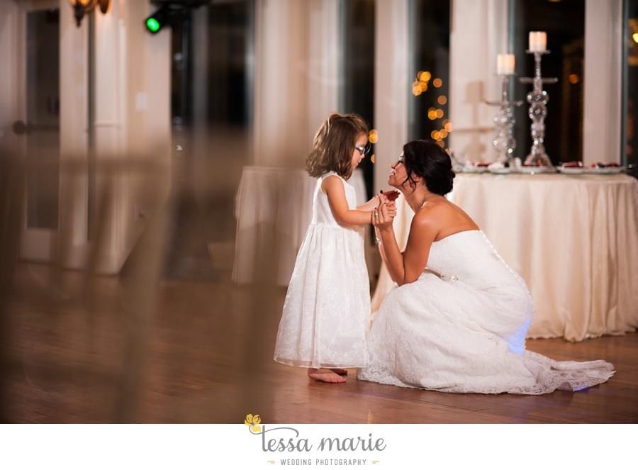 primrose_outdoor_Fall_evening_jewish_wedding_0128