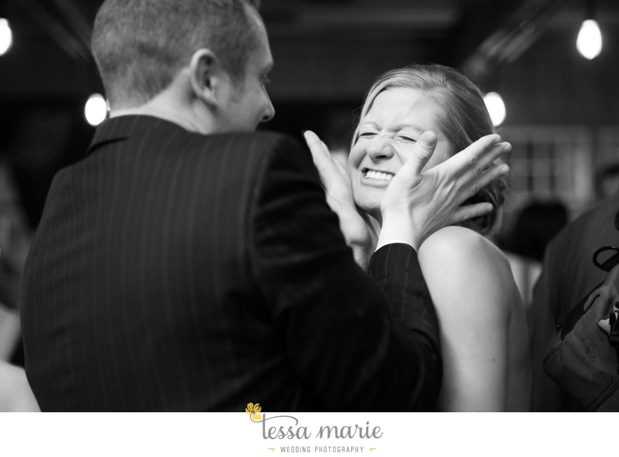 Ivy_hall_outdoor_wedding_creative_candid_emotional_wedding_pictures_tessa_marie_weddings_0921