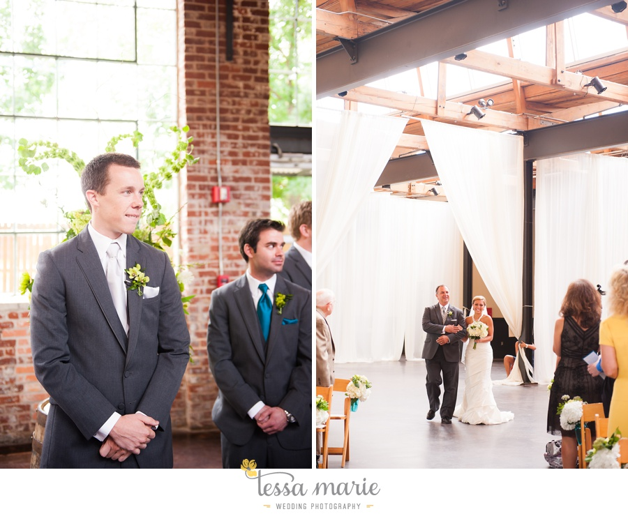 Puritan_Mill_foundry_wedding_candid_emotional_wedding_pictures_tessa_marie_hannah_Jason_0091