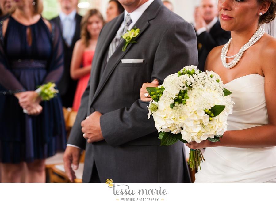 Puritan_Mill_foundry_wedding_candid_emotional_wedding_pictures_tessa_marie_hannah_Jason_0094