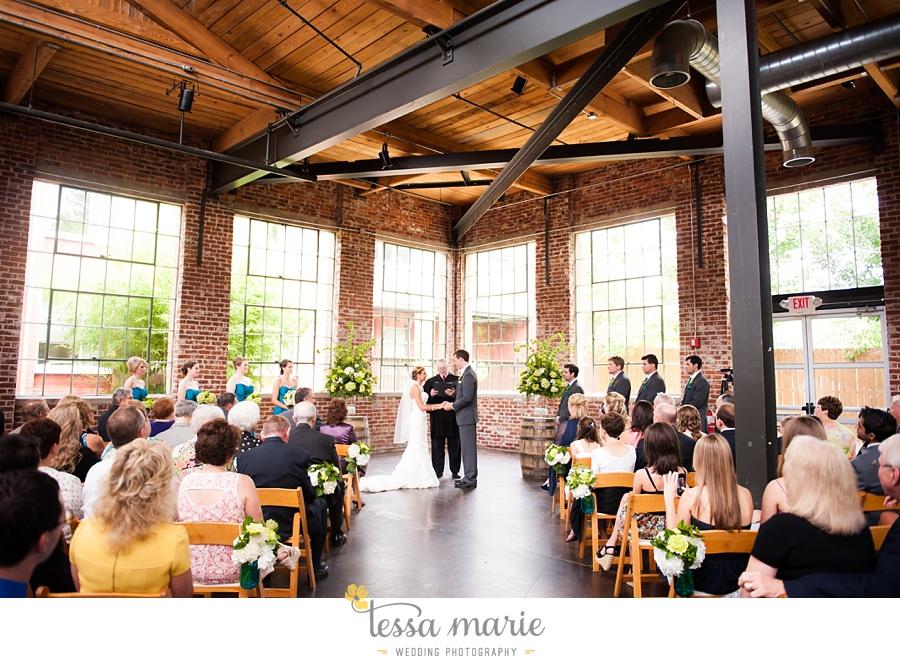 Puritan_Mill_foundry_wedding_candid_emotional_wedding_pictures_tessa_marie_hannah_Jason_0100