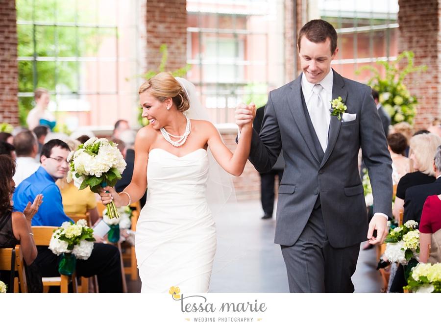 Puritan_Mill_foundry_wedding_candid_emotional_wedding_pictures_tessa_marie_hannah_Jason_0111