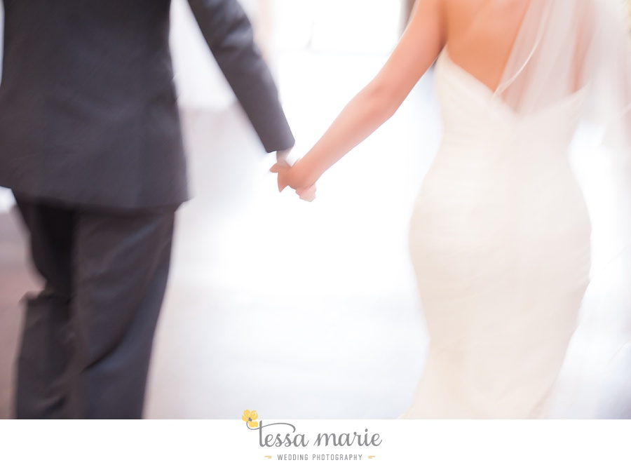 Puritan_Mill_foundry_wedding_candid_emotional_wedding_pictures_tessa_marie_hannah_Jason_0113