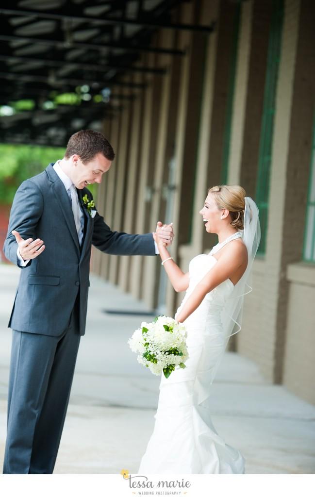 Puritan_Mill_foundry_wedding_candid_emotional_wedding_pictures_tessa_marie_hannah_Jason_0114-649x1024