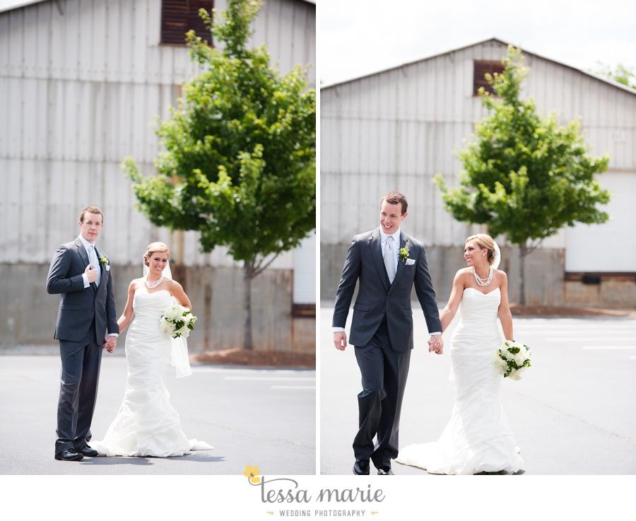 Puritan_Mill_foundry_wedding_candid_emotional_wedding_pictures_tessa_marie_hannah_Jason_0132