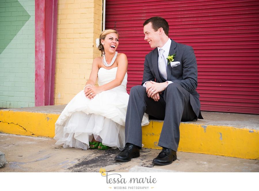 Puritan_Mill_foundry_wedding_candid_emotional_wedding_pictures_tessa_marie_hannah_Jason_0185