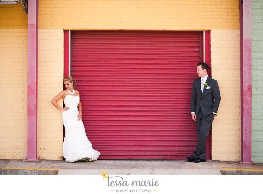 Puritan_Mill_foundry_wedding_candid_emotional_wedding_pictures_tessa_marie_hannah_Jason_0188