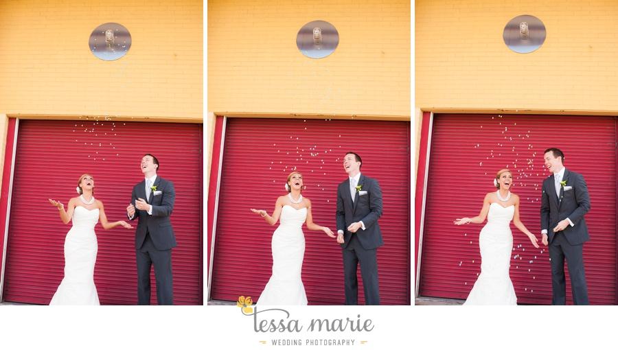 Puritan_Mill_foundry_wedding_candid_emotional_wedding_pictures_tessa_marie_hannah_Jason_0192